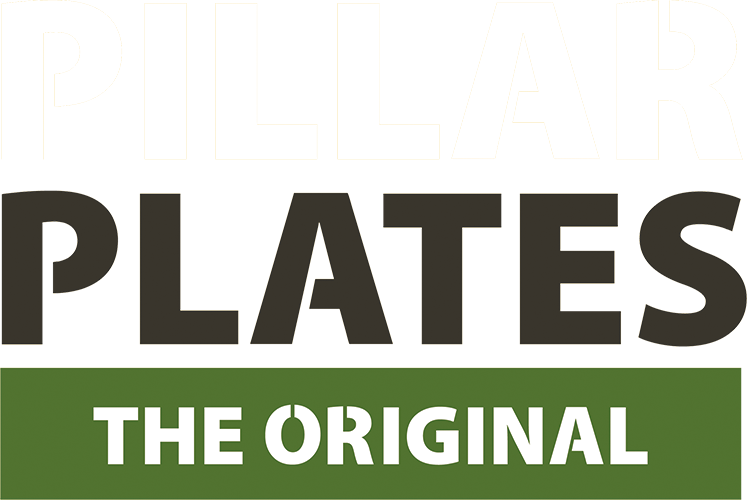 Logo Pillarplates